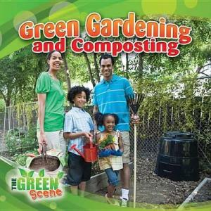 green-gardening-and-composting
