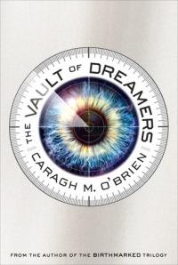 vault of dreamers
