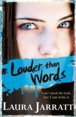 Louder than Words1