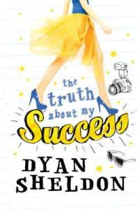 truth about my success