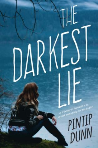 darkest lie