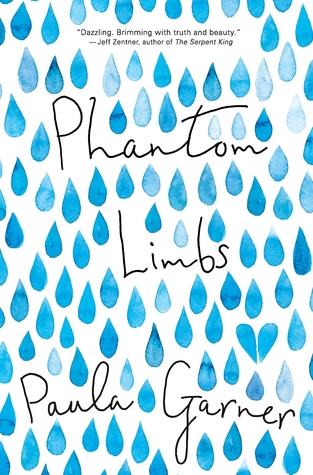 phantom-limbs