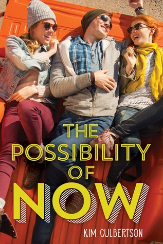possibility-of-now