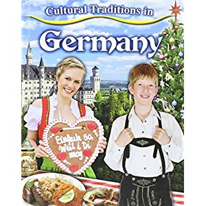 cultural-germany