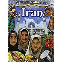 cultural-iran