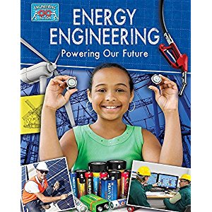 energy-engineering