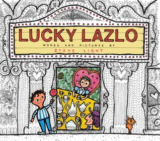 lucky-lazlo