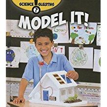 model-it