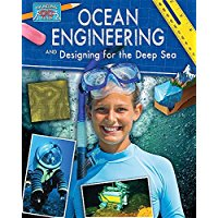 ocean-engineering