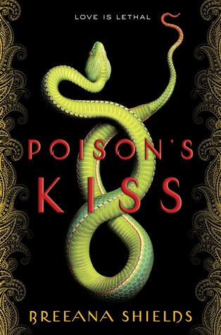 poisons-kiss