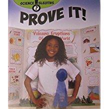 prove-it