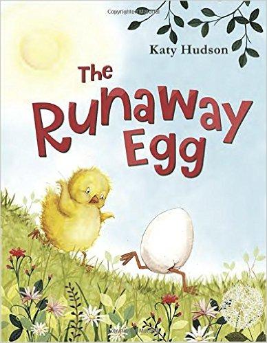 runaway-egg