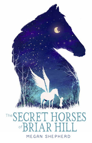 secret-horses