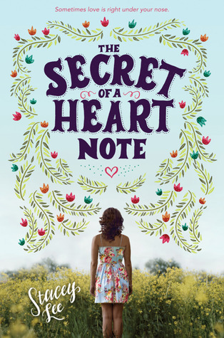 secret-of-a-heart-note