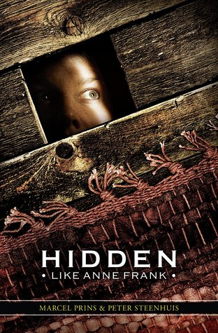 hidden-like