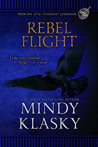 Rebel Flight
