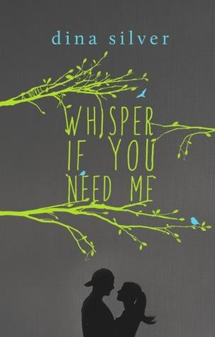 whisper if