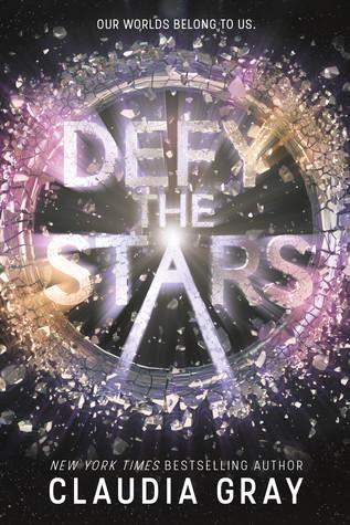 Defy the stars